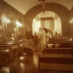 Penultimate rehearsal for Lentplay