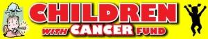 Children with Cancer Fund