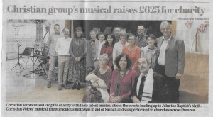 bexhill-observer-christian-groups-musical-raises-625-for-charity