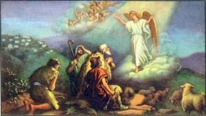 shepherds-n-angels